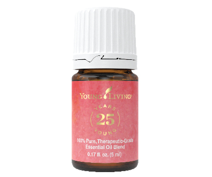 young_living_25th_anniversary_blend