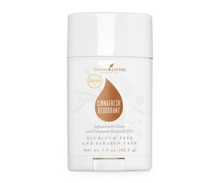 young_living_cinnafresh_deodorant