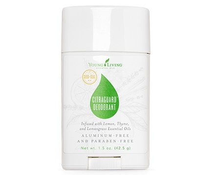 young_living_citraguard_deodorant