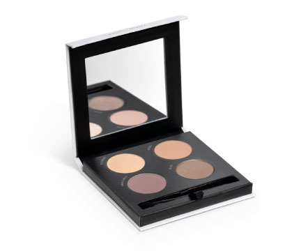 young_living_eyeshadow_palette_natural_quartz