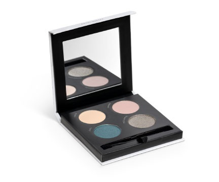 young_living_eyeshadow_palette_royal_winter