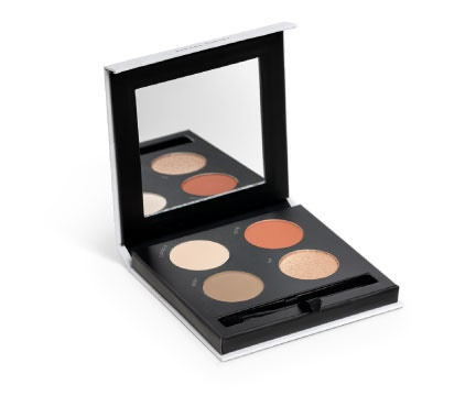young_living_eyeshadow_palette_sahara_sunset