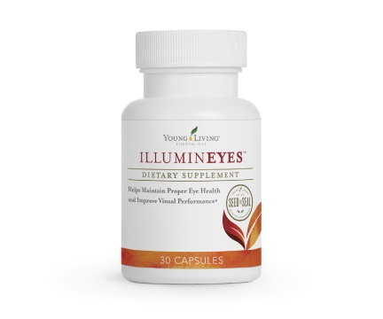 young_living_illumineyes