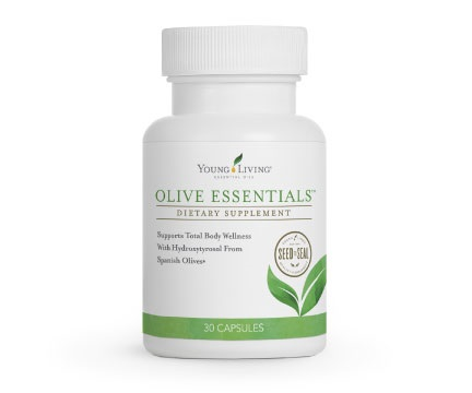 young_living_olive_essentials